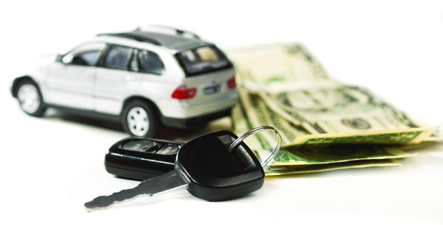 Спб банк кредит под залог авто в страховая компания инвестирует в