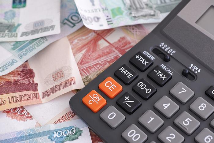 Получить дистанционный займ альфабанк ярославль потребительский кредит от 3-5