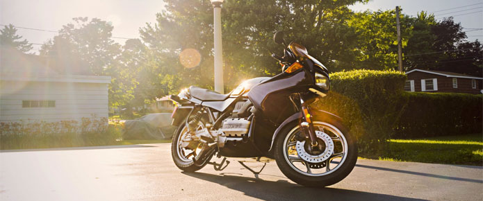 Кредит под залог птс мотоцикла кредит с 20 лет на карту